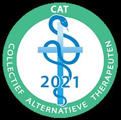 CATvirtueelschild 2021